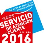 premio servicios reparacion