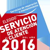 servicios urgentes