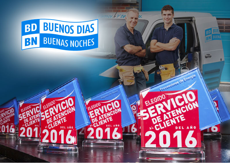 La empresa de reparaciones 24 horas buenos d as buenas - Electricistas en bilbao ...