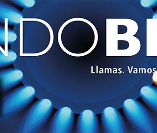 Mundo BDBN Marzo 2020