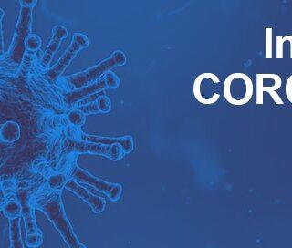 Protocolo actuación Coronavirus